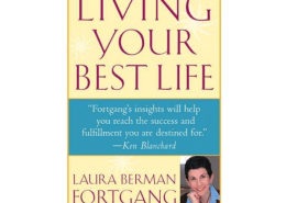 Living-Your-Best-Life