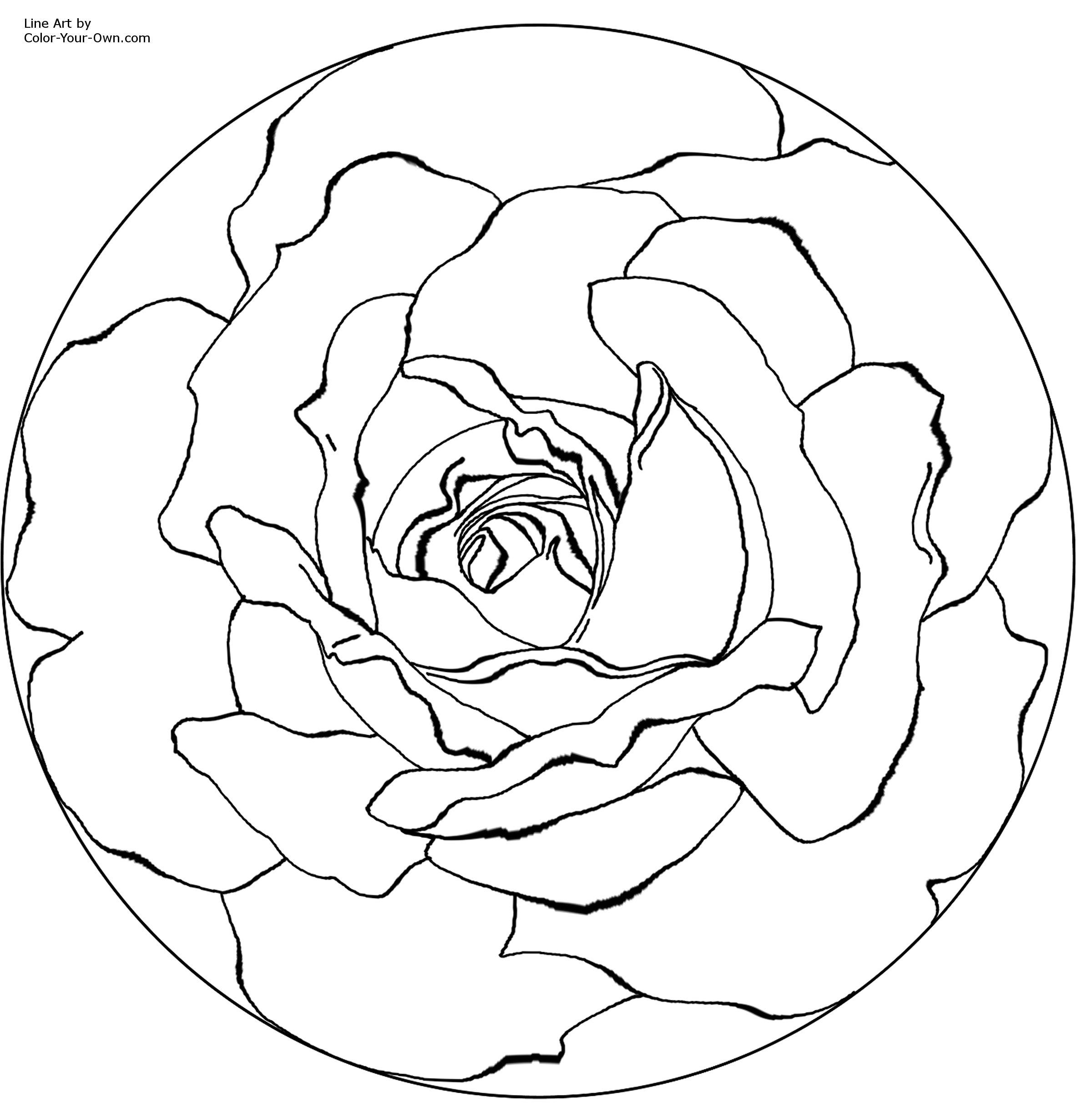 Colouring in pages dental - Colouring In Sheets Dental Mandala Coloring Pages Free Coloring Pages 63 Pictures Photos Download