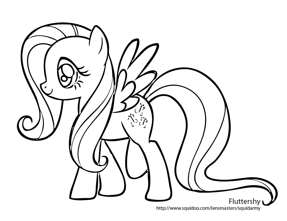 My Little Pony Ausmalbilder Spike : My Little Pony Halloween Coloring Pages Democraciaejustica