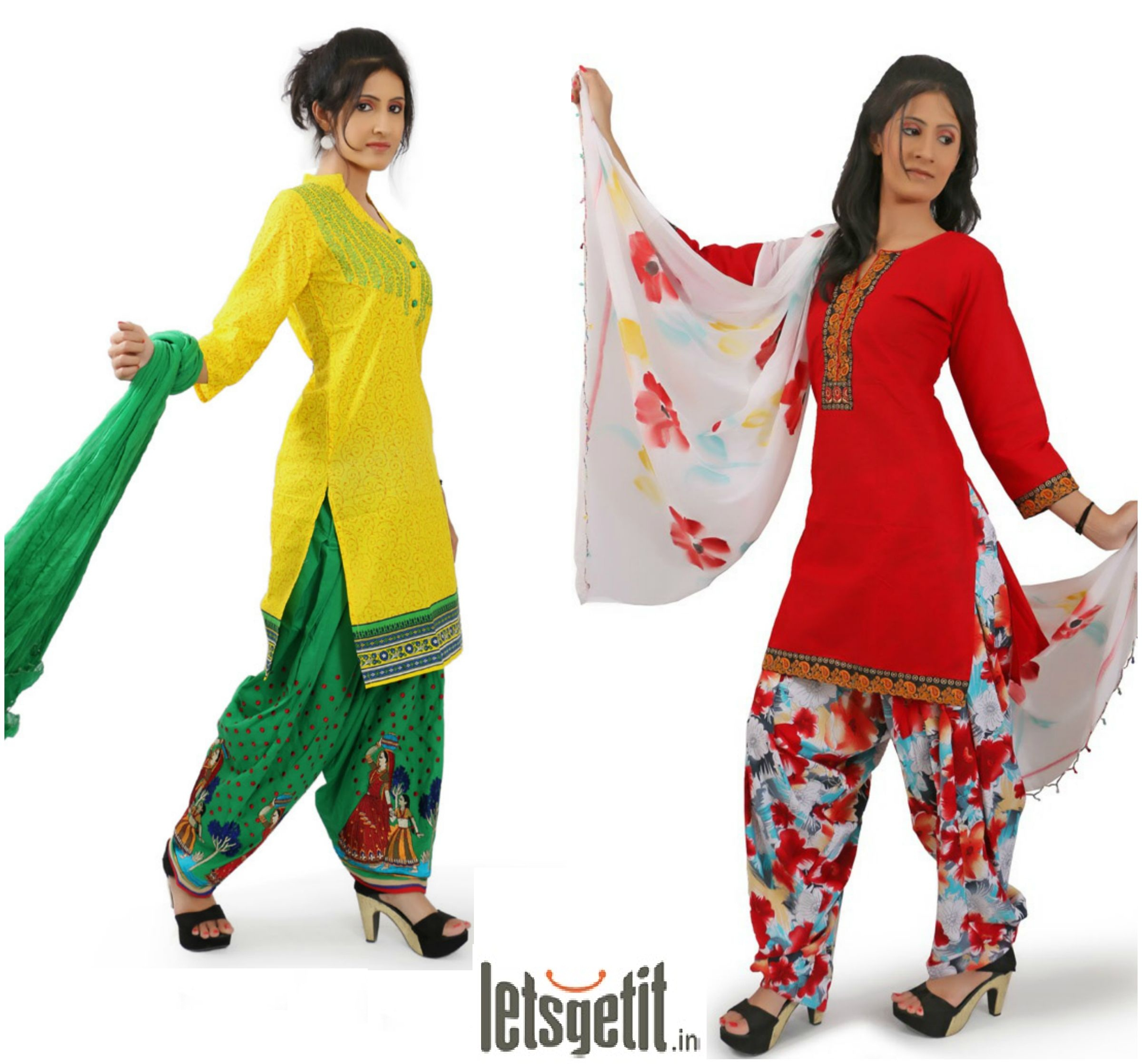 Clothing Ladies Online Shopping Make Easy Your Online Shopping For Ladies Clothes In India With