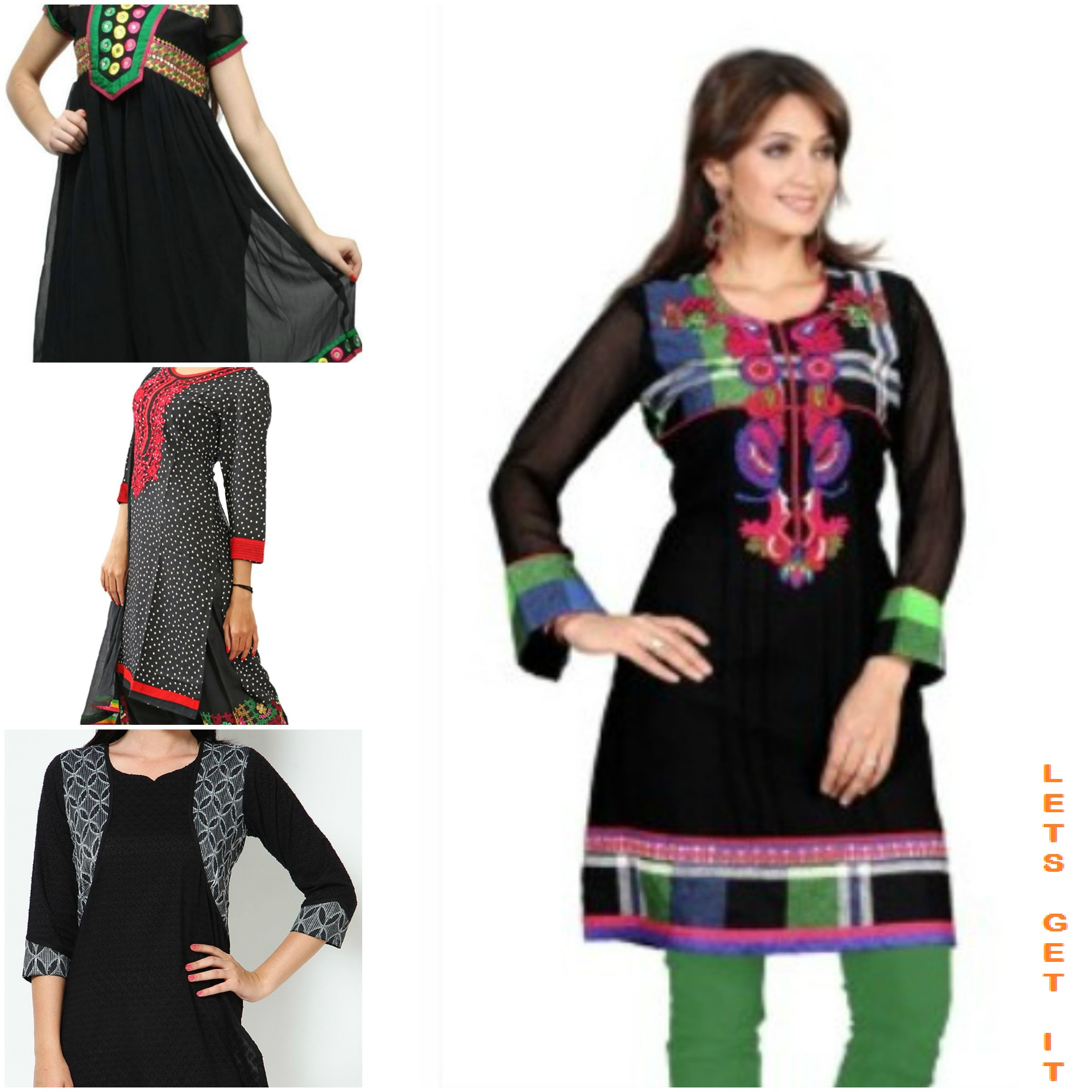 Clothing Ladies Online Shopping Leading Brand Store Offers Online Shopping For Ladies Clothes In