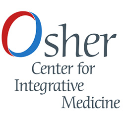 Osher Center for Integrative Medicine