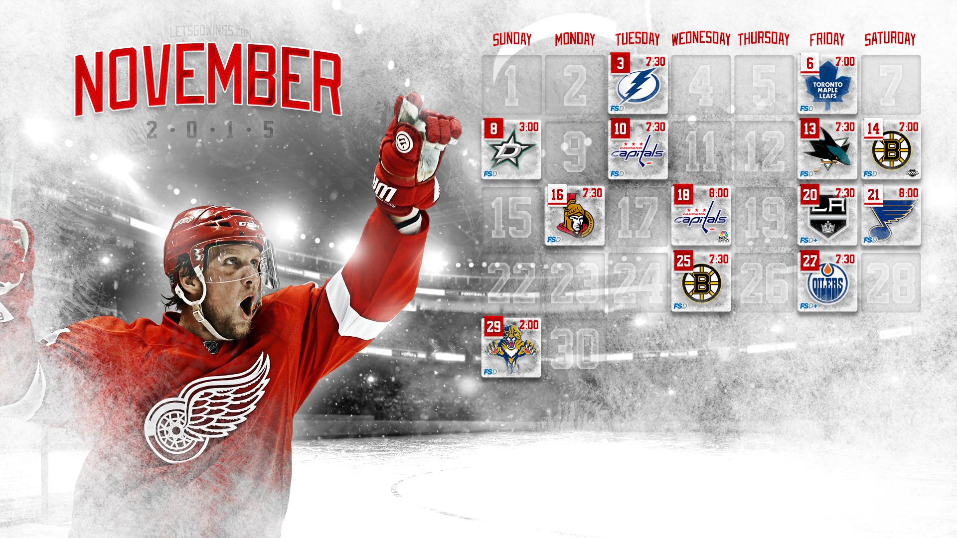 Online Calendars Metro Detroit Calendar Metro Detroit Region Michigan Naorg November 2015 Schedule Wallpaper Now Available News