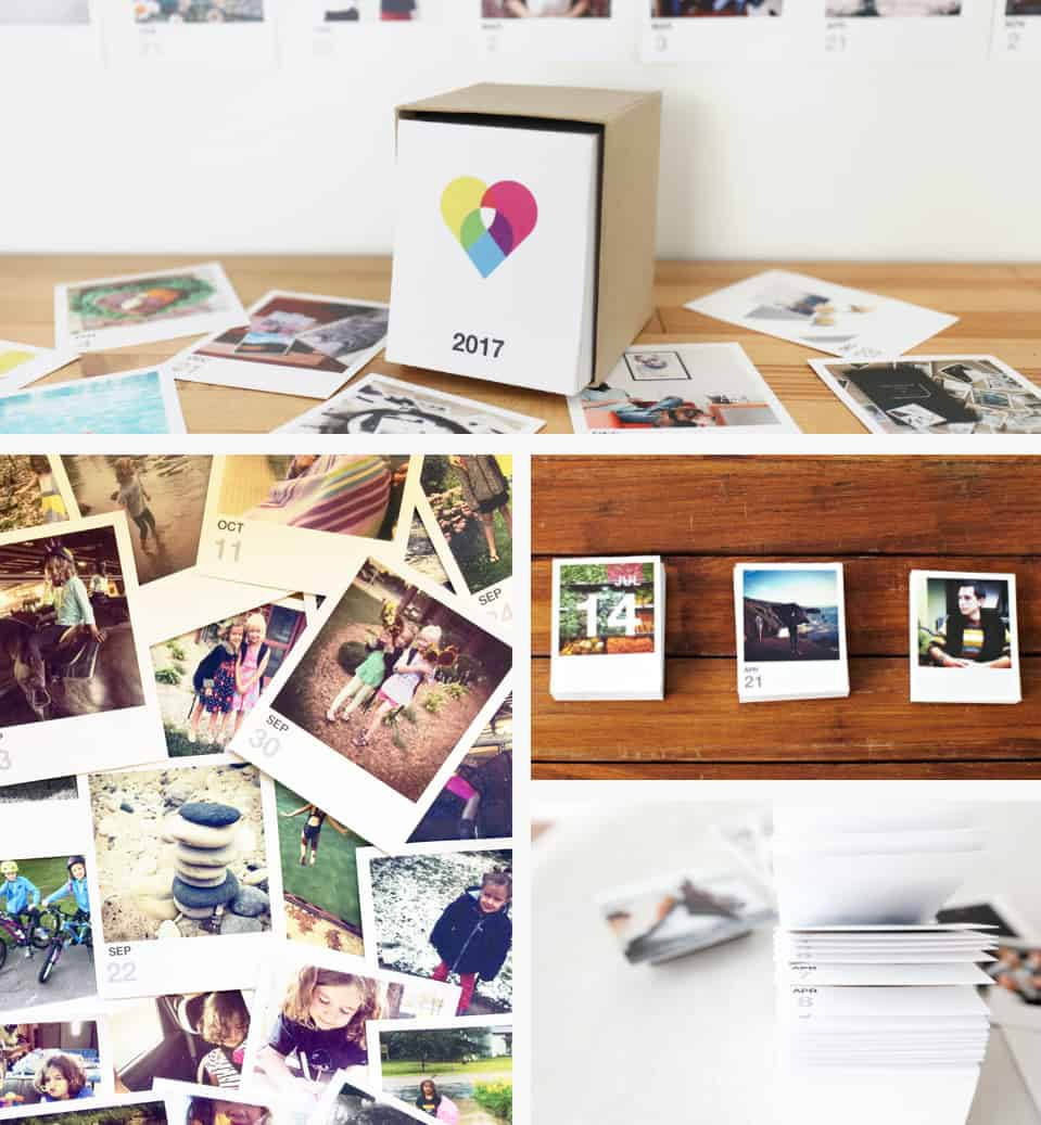 Impeccable Your Parents Who Have Can Afford Gifts Parents Who Have Everything This Instagramcalendar Idea Gift Ideas Parents 50th Wedding Anniversary Parents Gifts Gift Ideas gifts Gifts For Parents