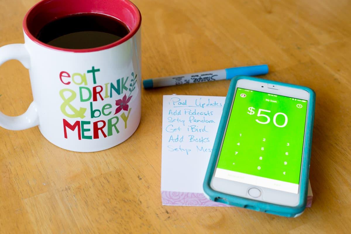 Fullsize Of Christmas Gift Ideas For Parents