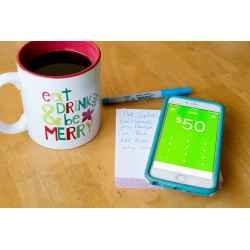 Small Crop Of Christmas Gift Ideas For Parents