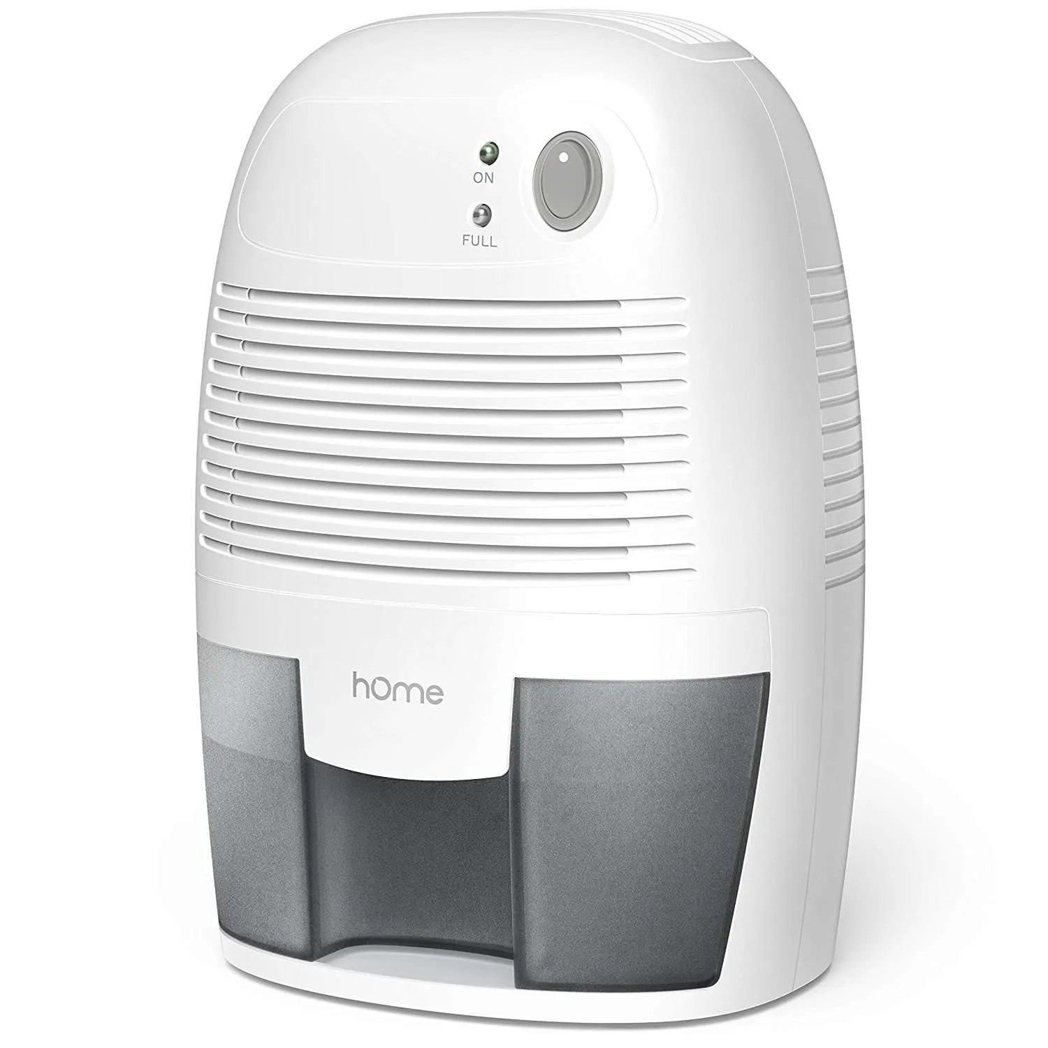 Diy Dehumidifier Best Small Bathroom Dehumidifier 2019 Reviews Let Sremovemold