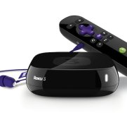 Roku-3-with-Headphones copy
