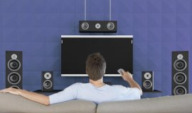 home-theater-system-feature-image