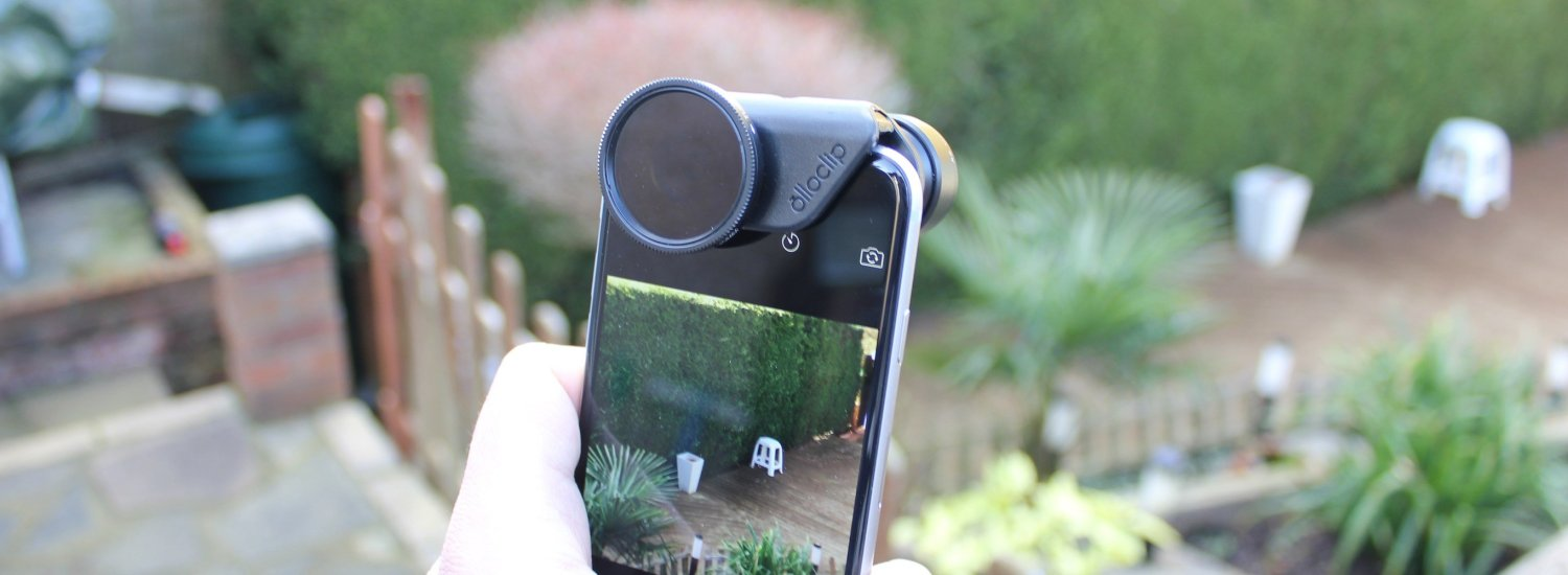 Olloclip-telephoto-cpl-lens-banner