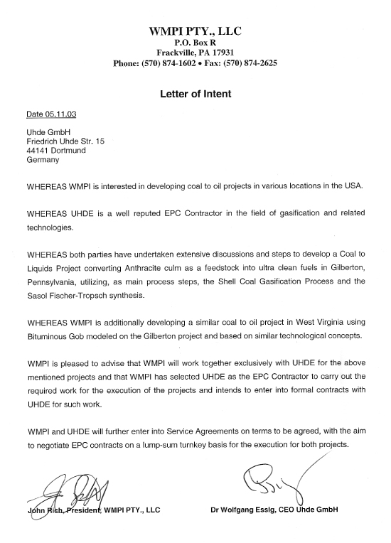 Letter of intent draft sample resume pdf download letter of intent draft sample sample letter of intent for a job buzzle sample letter of spiritdancerdesigns Image collections