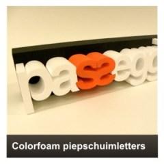 colorfoam1