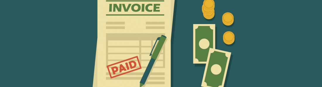 How To Invoice Your Clients