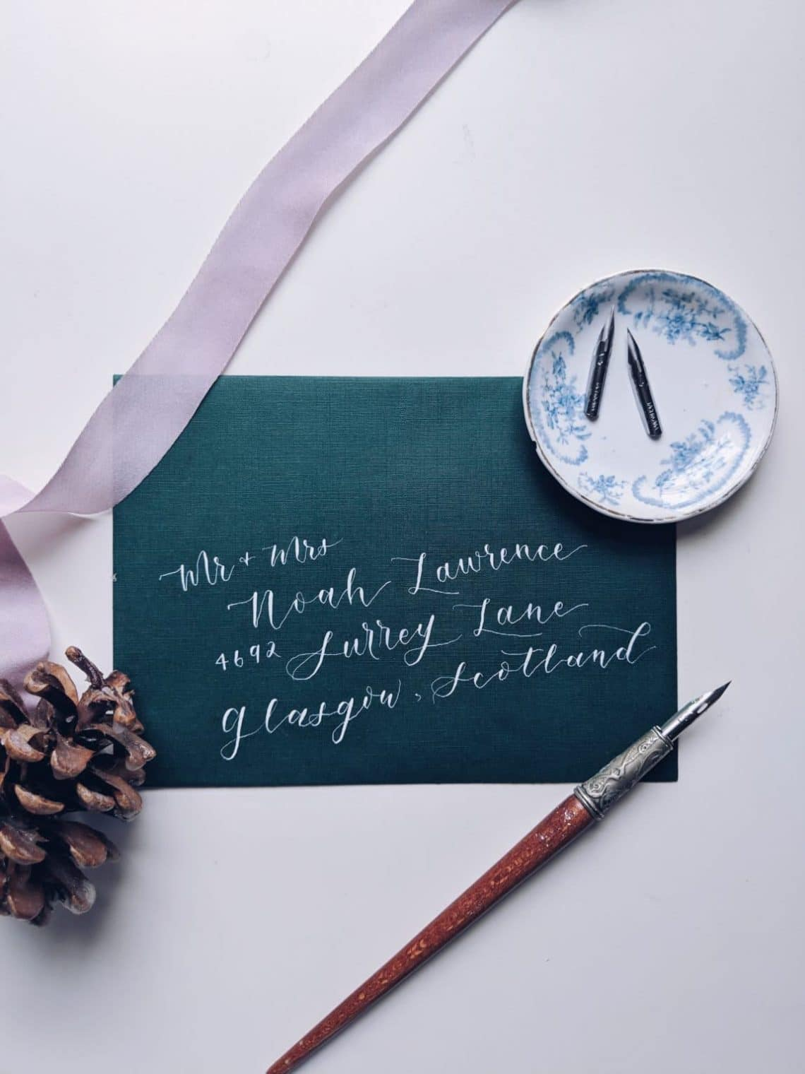 Calligraphy Input Online What Is Brush Calligraphy Getting Started In 2019 Lettering Daily