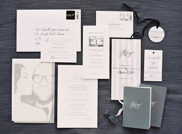 Best Wedding Invitation Font In Word Invitations | Lettering Art Studio