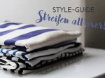 letters&beads-style-guide-streifen-allover-title1