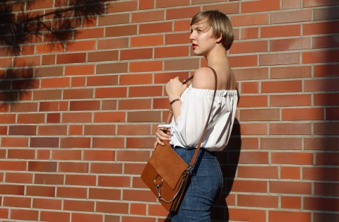 letters&beads_OOTD_Off-shoulder (3)