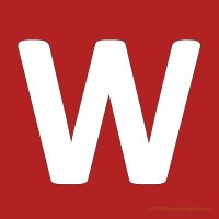 Letter W Pictures to Pin on Pinterest - ThePinsta