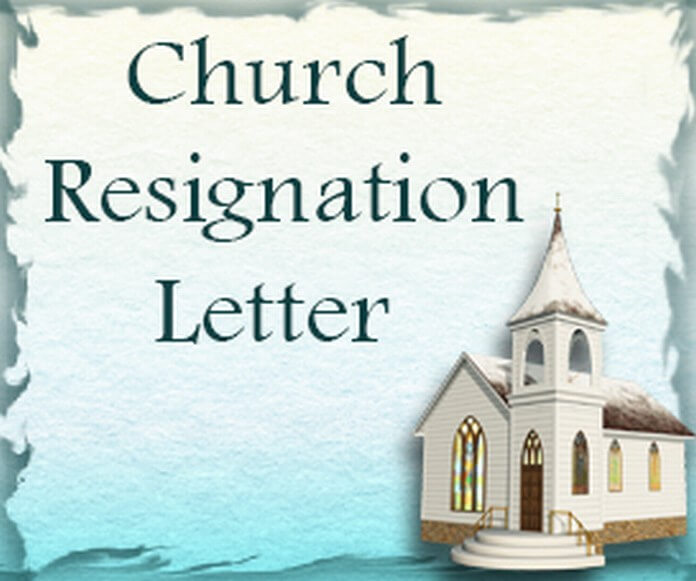 Birthday Invitation Application Church Welcome Letter - Free Letters