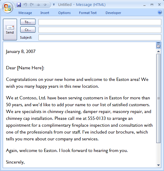 Demand Letter Template Buzzle Download Resident Letter Templates And Open With Microsoft
