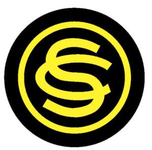 The Army OCS roadwheel