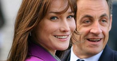 Sarkozy-et-Carla-Bruni.jpg