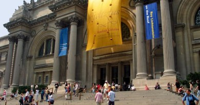 metropolitan-museum-of-art-address.jpg
