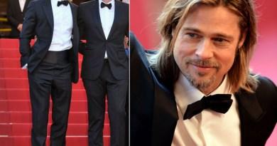 Brad-Pitt-Balenciaga.jpg