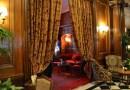 Hotel Raphael.. A Rendez-vous…