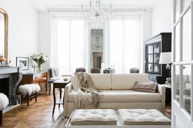 Paris Property Group: Making Dreams Come True…