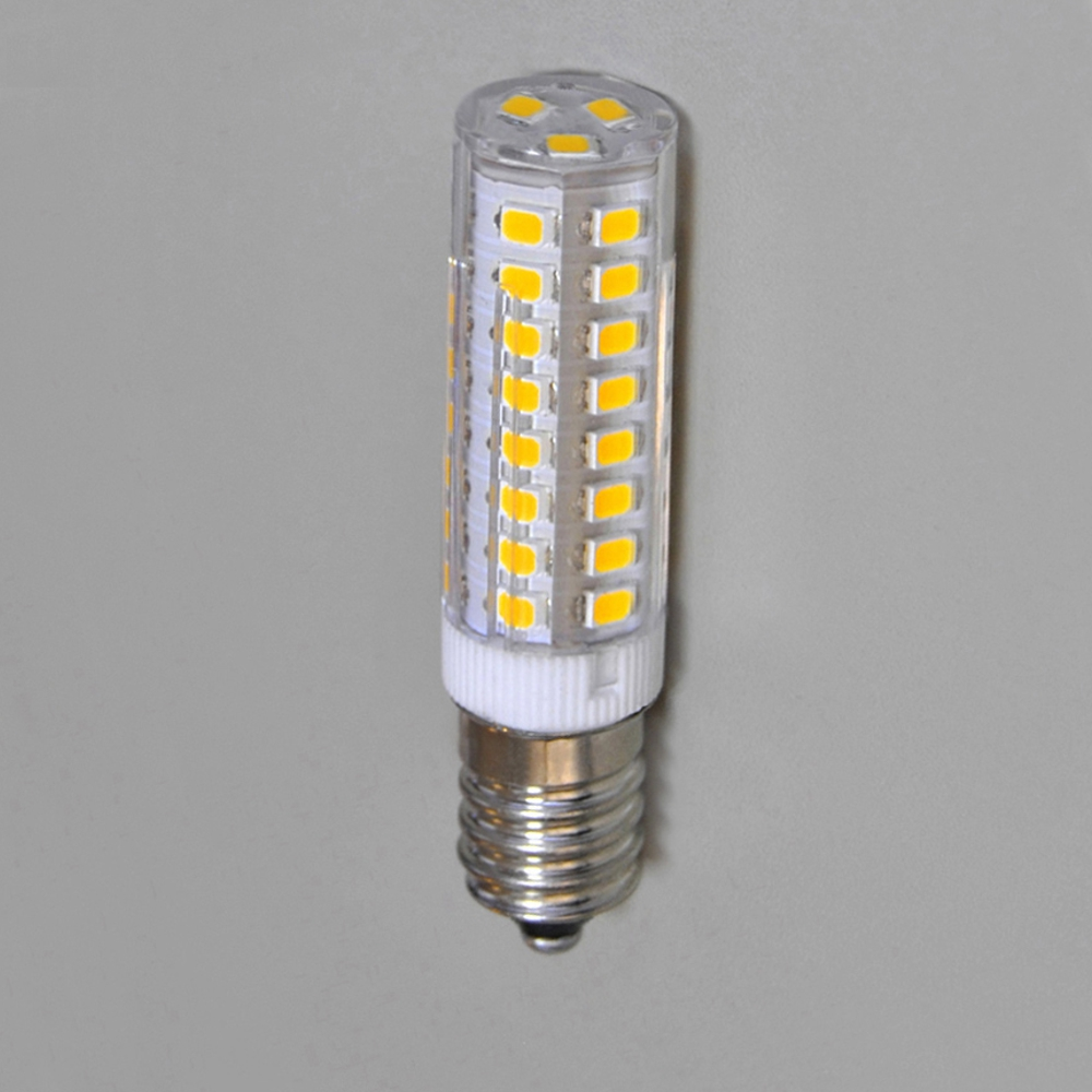 Led Lampen E14 Warmweiß Osram Led Energiesparlampe E14 7w 450lm Leuchtmittel