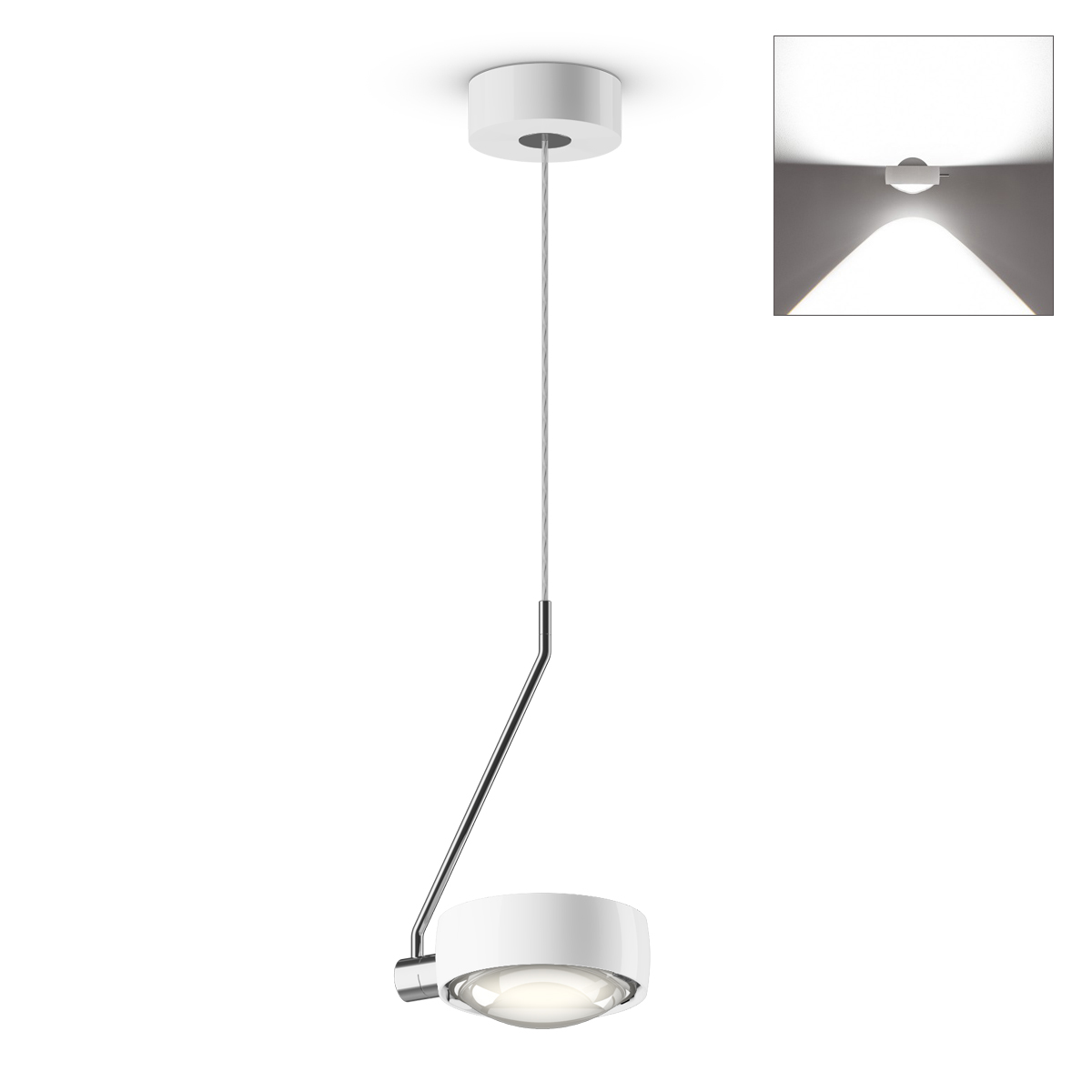 Led Pendelleuchte Avignon 80 Cm Find Every Shop In The World Selling Briloner Led Pendelleuchte W