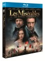 les-miserables-brd-3d