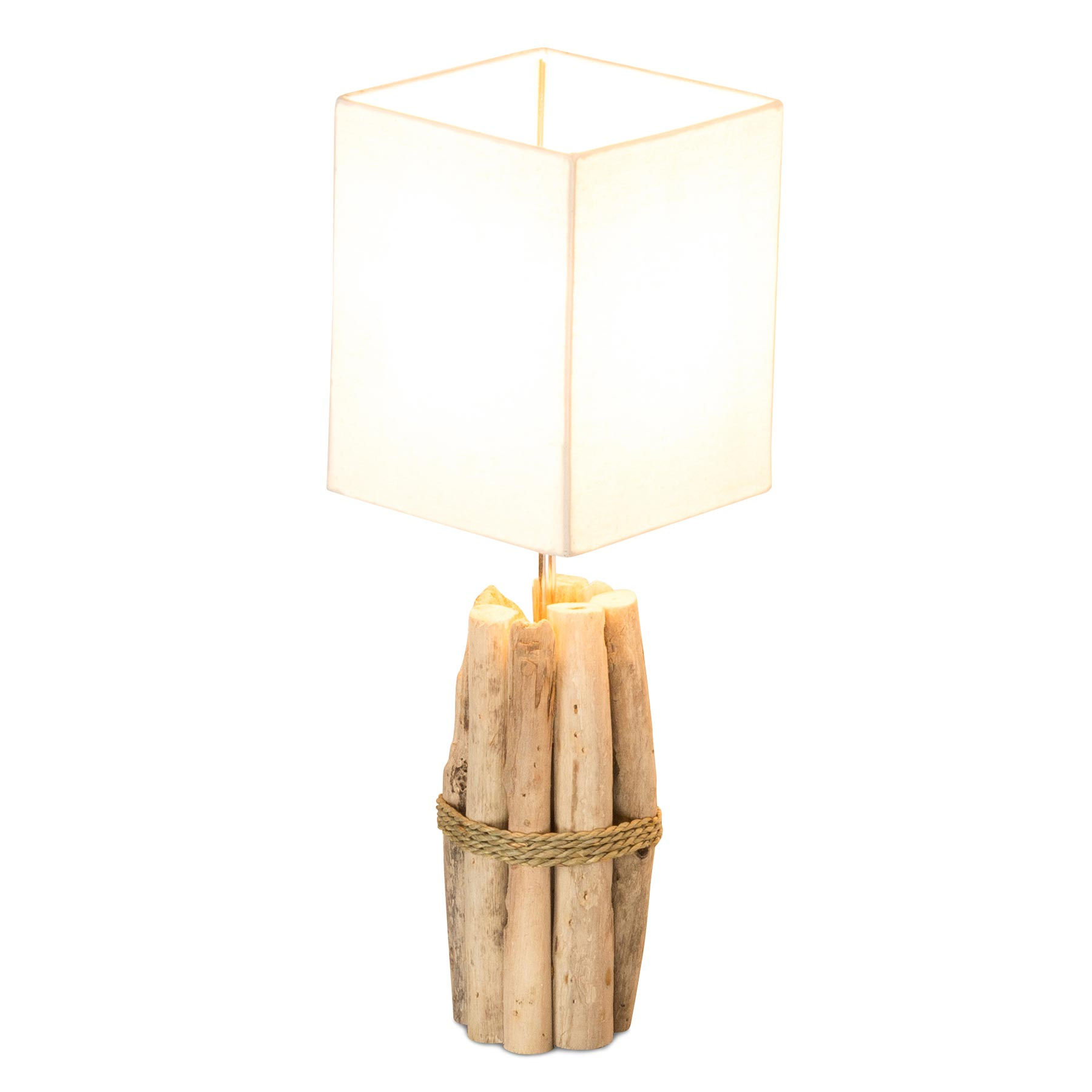 Tischlampe Mit Holz Tischlampe Holz Temde Tischlampe Holz Messing With