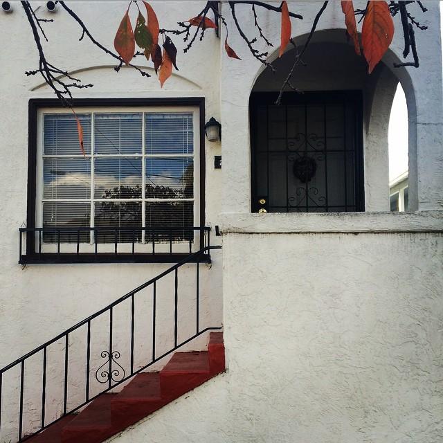 #stepstothewest #westberkeley #berkeley