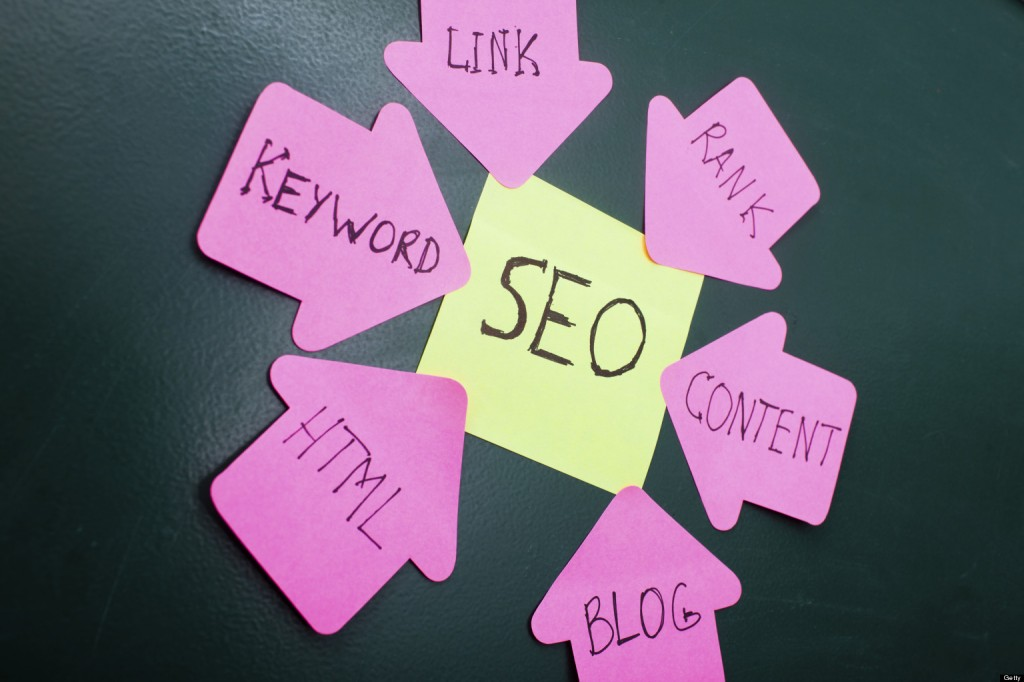 SEO Careers What You Really Have to Know
