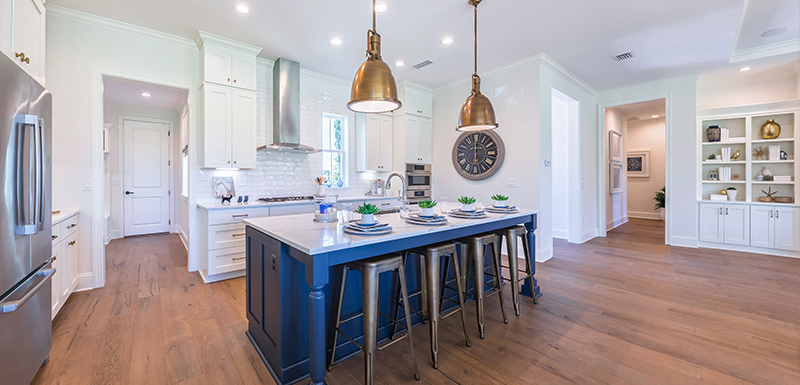 staging_and_interior_design_services_pic_3_color