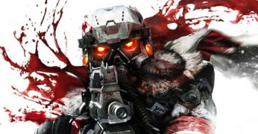 killzone blood