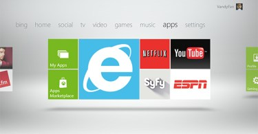 xboxinternetexplorer_large_verge_medium_landscape