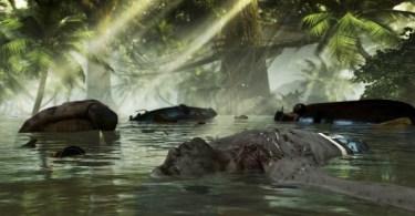 Dead_Island_Riptide_water_Zombie