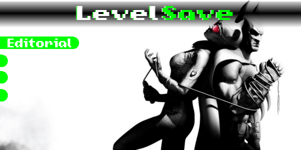 Batman-levelsave-editorial