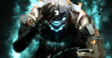 Dead-Space-3-DLC