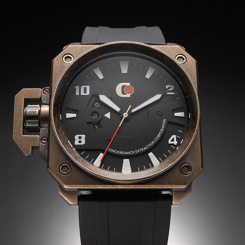 Dead Space Watch 4