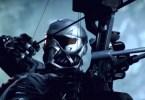 Crysis 3 Crossbow