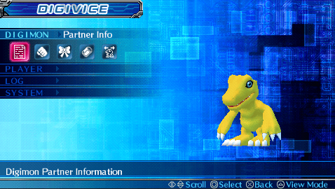 digimon-world-redigitize-english-digivice