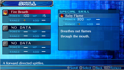digimon-world-redigitize-english-skills