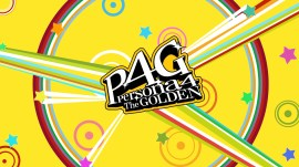 persona_4_the_golden_