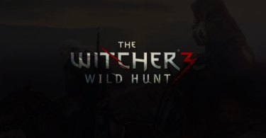 the-witcher-3