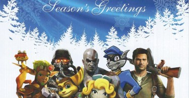 Merry-Sony-Christmas