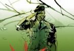 animepaper-netscan-standard-preview-video-games-metal-gear-solid-big-boss-salute-69109-umbrae12-b9e7b9ad